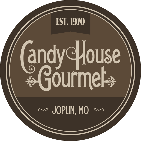 Candy House Gourmet, Inc.